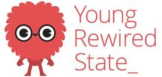 Young Rewired State - Home