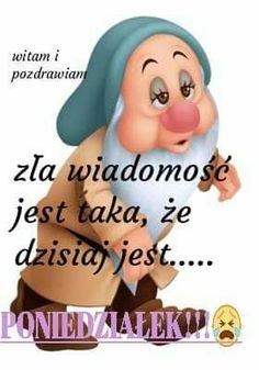 Weekend Humor, Minka, Good Morning, Fictional Characters, Funny Pics, Buen Dia, Bonjour, Fantasy Characters, Good Morning Wishes