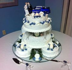 wedding cake makers in orlando florida 1000 images about машины паровозы on 23167