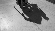 Together by Julia Melnik on 500px