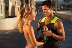 Sports Nutrition and Hydration: The Complete Guide