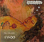 lataa / download YYHOO epub mobi fb2 pdf – E-kirjasto