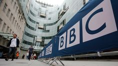 BBC shrugs off Kiev's demand to say 'Russian aggression' instead of 'civil war' — RT News