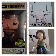 Another #SHOUTOUT for @funkopoplove88, here is the second pic with the other prizes! This impressive piece of art drawn by her husband and the extra surprise in the form of a #mysterymini #Maggie! Yay! I did not have that one! Again, many thank yous to you & yours for such awesomeness!! Check out @funkopoplove88, share the #funkolove, & a follow; you'll be happier for it! ¤¤¤¤¤¤¤¤¤¤¤¤¤¤¤¤¤¤¤¤¤¤¤¤¤¤¤ #funko #funkopop #popvinyl #funkopopvinyl #toys #toycollector #collection #figurine…