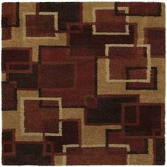 1000 Images About Living Room On Pinterest Area Rugs Blackout Curtains An