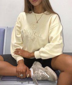 Cheap Fashion Women S Clothing Mode Outfits, Fall Outfits, Summer Outfits, Fashion Outfits, Fashion Killa, Look Fashion, Winter Fashion, Fashion Women, Cheap Fashion