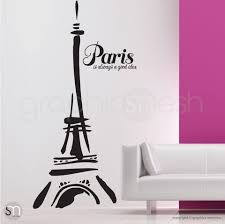 Image result for eiffel tower headboard