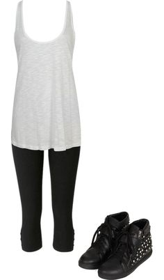 """Untitled #720"" by bvb3666 ❤ liked on Polyvore"
