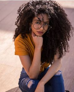 natural hair transitioning – Best Beauty images in 2019 Curly Hair Styles, Long Curly Hair, Big Hair, Natural Hair Styles, Wavy Hair, Long Natural Curls, Updo Curly, Black Curly Hair, Thick Hair