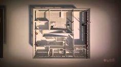 Risultati immagini per villa savoye 5 points of architecture