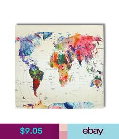 Magnetic travel maps grace your workspace pinterest travel magnetic travel maps grace your workspace pinterest travel maps magnets and you ve gumiabroncs Gallery
