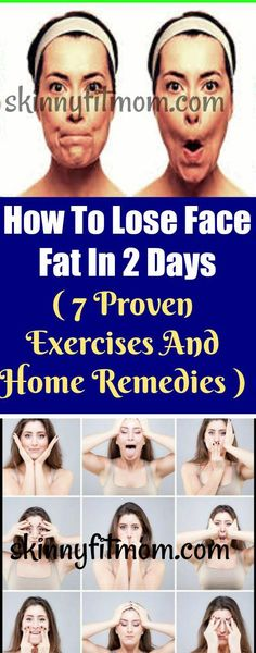 Wondering how to lose weight in your face Fast? Wondering how to lose weight in your face Fast? Here are 7 proven ways to lose face fat fast in 2 Days. They work fast. Losing Weight Tips, Weight Gain, Weight Loss Tips, How To Lose Weight Fast, Loose Weight, Reduce Weight, Body Weight, Weight Loss Challenge, Weight Loss Plans