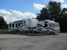 This is must see web content. Head to the webpage to see more on wheel transport cost. Check the webpage to find out more. Custom Campers, Cool Campers, Custom Trucks, 5th Wheel Trailers, Rv Trailers, Truck Camper, Camper Van, Cool Trucks, Big Trucks