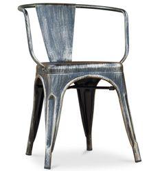 Les 536 meilleures images de Chaise design