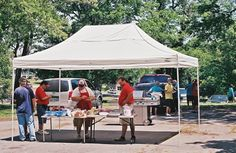 """10' X 15' Truss Pro Pop-Up - 8 Color Choices:  Dear Customer, Are you looking for quality canopy? Canopymart.com is ready with 10% discount. Choose any of the following product and save an additional 10% for all products on that purchase using Coupon Code """"March2015"""" Take advantage of Free Shipping and 6 months financing for all orders over $99, with Bill Me Later. Learn more:www.canopymart.com  Shop securely online today"""