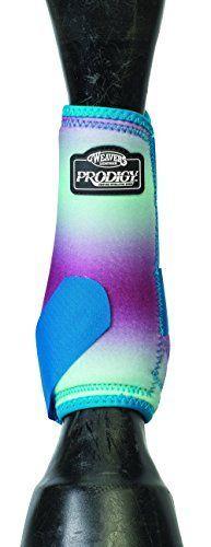 Prodigy Performance Boots, Turquoise/Raspberry Ombre, Med... https://www.amazon.com/dp/B01B0T1UI0/ref=cm_sw_r_pi_dp_VTkBxbRV31PMJ