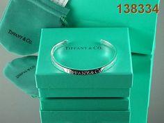 Tiffany & Co Bangle Outlet Sale 138334 Tiffany jewelry