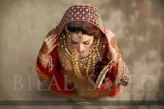 #Bilal Saeed Photography