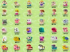 squinkies Spongebob Squarepants Sandy, Shopkins, Pet Shop, My Childhood, Holiday Parties, Presents, Pets, Fun Stuff, Christmas Ideas