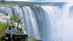 Victoria Falls Day Trip Victoria Falls, Nature Adventure, Autumn Day, Day Trips, Niagara Falls, Travel Tips, Articles, Travel Advice, Travel Hacks