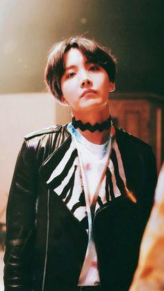 you are my sunshine. Jimin Jungkook, Kim Namjoon, Kim Taehyung, Bts Bangtan Boy, Gwangju, Jung Hoseok, Hip Hop, Seungri, Foto Bts