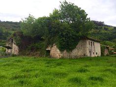 La ruina 1