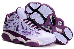 http://www.myjordanshoes.com/air-jordan-13-embroidery-white-orchid-purple-p-656.html?zenid=6lqi16oqg57522bbr9fsnr7qt5 Only  AIR #JORDAN 13 EMBROIDERY WHITE ORCHID PURPLE  Free Shipping!