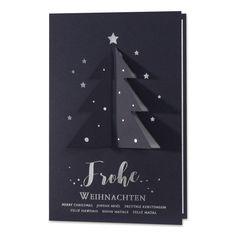 Moderne Weihnachtsgrüße Für Karten.Die 50 Besten Bilder Von Weihnachtskarten Kollektion 2018