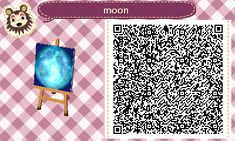 QR Codes | A Forest Life Animal Crossing Qr, Qr Codes, Flag Code, Acnl Paths, New Leaf, Coding, Animals, Apps, Design