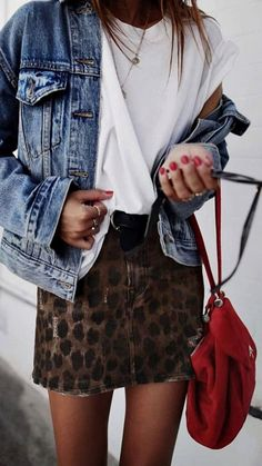 20 Casual Spring Outfits Ideas by Spring Summer Fashion, Spring Outfits, Autumn Fashion, Spring Ootd, Summer Fall, Spring Style, Summer Outfit, Winter Style, Looks Street Style