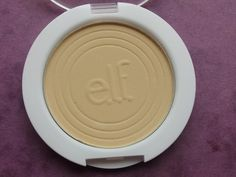 NEW POST! Review | ELF Clarifying Pressed Powder in Ivory http://www.raspberrykiss.co.uk/2014/02/review-elf-clarifying-pressed-powder-ivory.html #bbloggers #fblchat #tbloggers #beautychat #beautybloggers #beautychat #review #makeup #cosmetics #powder #ivory #pressedpowder #elf #eyeslipsface #cheap #budget #pursefriendly #affordable