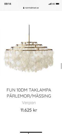 Chandelier, Ceiling Lights, Fun, Home Decor, Ceiling Lamps, Chandeliers, Interior Design, Home Interior Design, Light House
