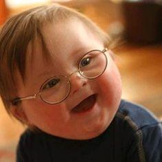 gülümsemek çocuk - Google'da Ara