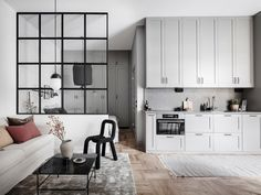 article reveals the low down on ikea studio apartment layout small spaces 105