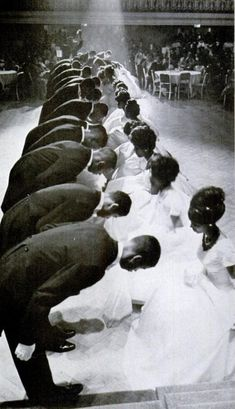 Vintage Debutante Ball <--- This is a powerful image! LOVE THIS!  (This is the life I always envisioned myself living when I was a little girl. ~Wanda)