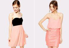 A legdivatosabb nyári ruhák idén: képeken 12 trendi fazon