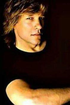 Jon Bon Jovi ❤️!!!!!
