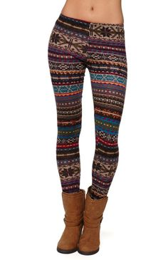 WANT WANT WANT SO BAD MAKE THIS HAPPEN pacsun sweater leggings