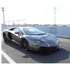 The bull! #Lamborghini