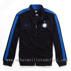 maillot entrainement inter milan, maillot entrainement, maillot entrainement foot, maillot foot entrainement ,maillot inter milan 2015, maillot inter milan 2014, inter milan maillot, maillot inter milan 2014 2015,maillot inter milan 2016/www.achatmaillotsdefoot.com