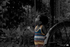 Untitled by Jai Senan on 500px
