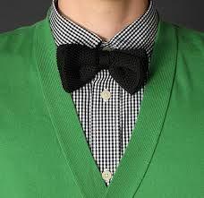 camisa a cuadros con corbata - Buscar con Google