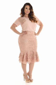 Plus Size Women S Bohemian Dresses Key: 6219161807 Plus Size Clothing Stores, Plus Size Womens Clothing, Plus Size Dresses, Plus Size Outfits, Curvy Fashion, Plus Size Fashion, Moda Plus, Womens Cocktail Dresses, Plus Size Beauty
