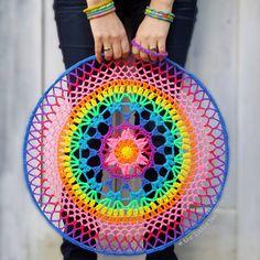 Category Blog Crochet, Crochet Home, Crochet Crafts, Crochet Yarn, Crochet Stitches, Free Crochet, Crochet Afghans, Crochet Blankets, Easy Crochet