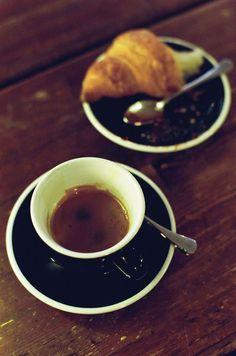 Good Life Coffee, Helsinki