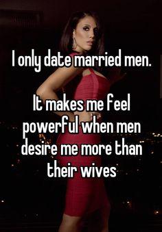 are mistaken. Frauen Velten flirte mit Frauen aus deiner Nähe Exaggerate. Where