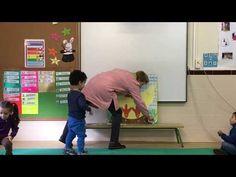 (126) TANTOS COMO Y SITUACIÓN DE BÚSQUEDA - YouTube Math Games, Desk, Youtube, Skip Counting Activities, Kids Service Projects, Desktop, Office Desk, Offices, Table