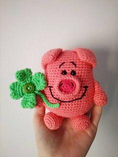 Ráj klubíček - turecké příze Kartopu Panda, Hello Kitty, Crochet Hats, Halloween, Cotton, Character, Charlotte, Amigurumi, Knitting Hats