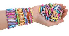 paper beads - Google-Suche