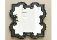 Mirror, /category/home-accents/mirror-308.html